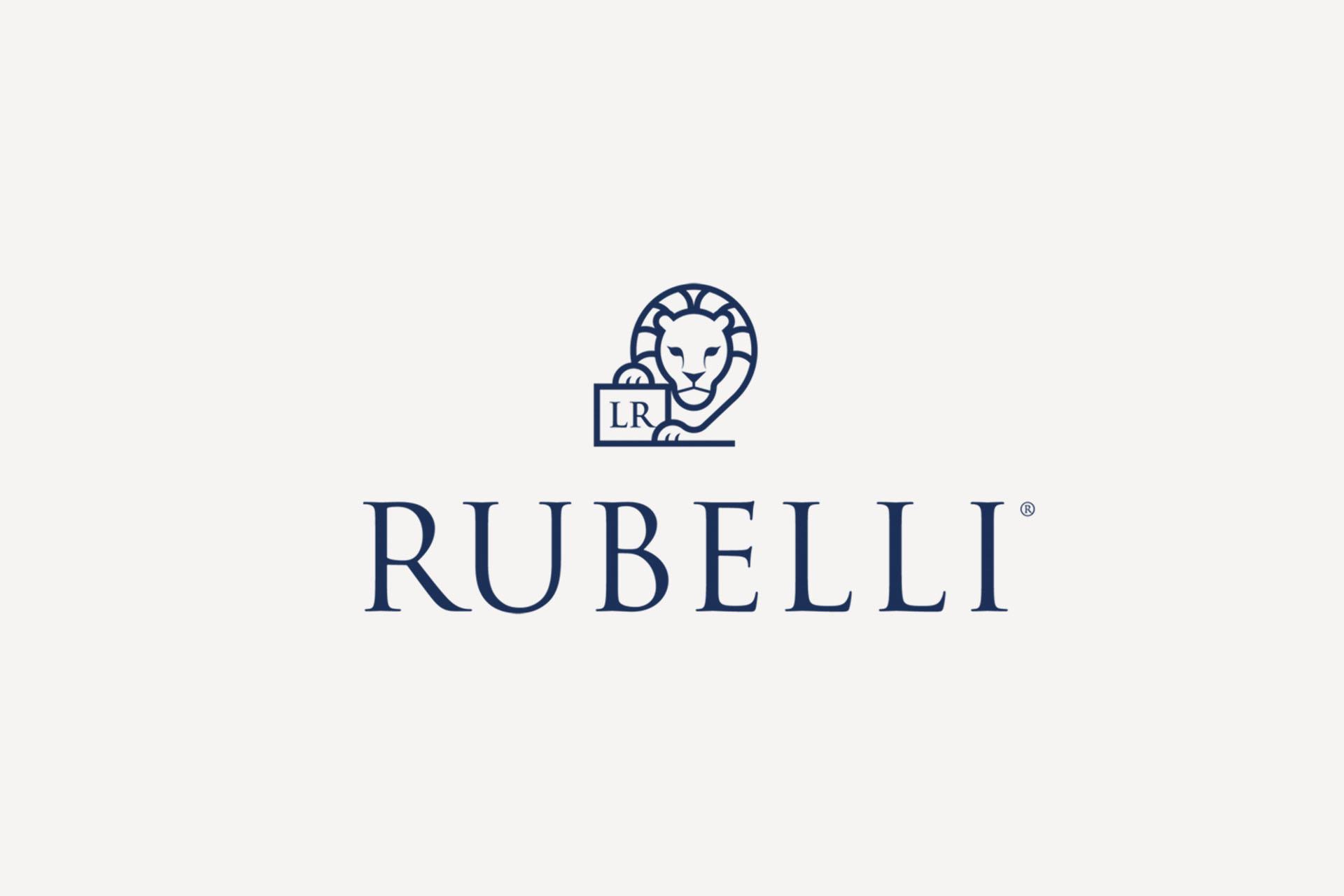2010_Rubelli_marchio_azienda_web