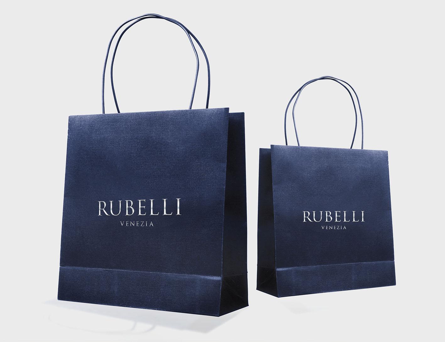 2010_Rubelli_sb_web
