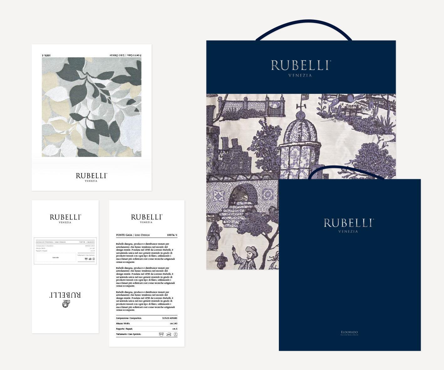 2010_Rubelli_tessuti_web