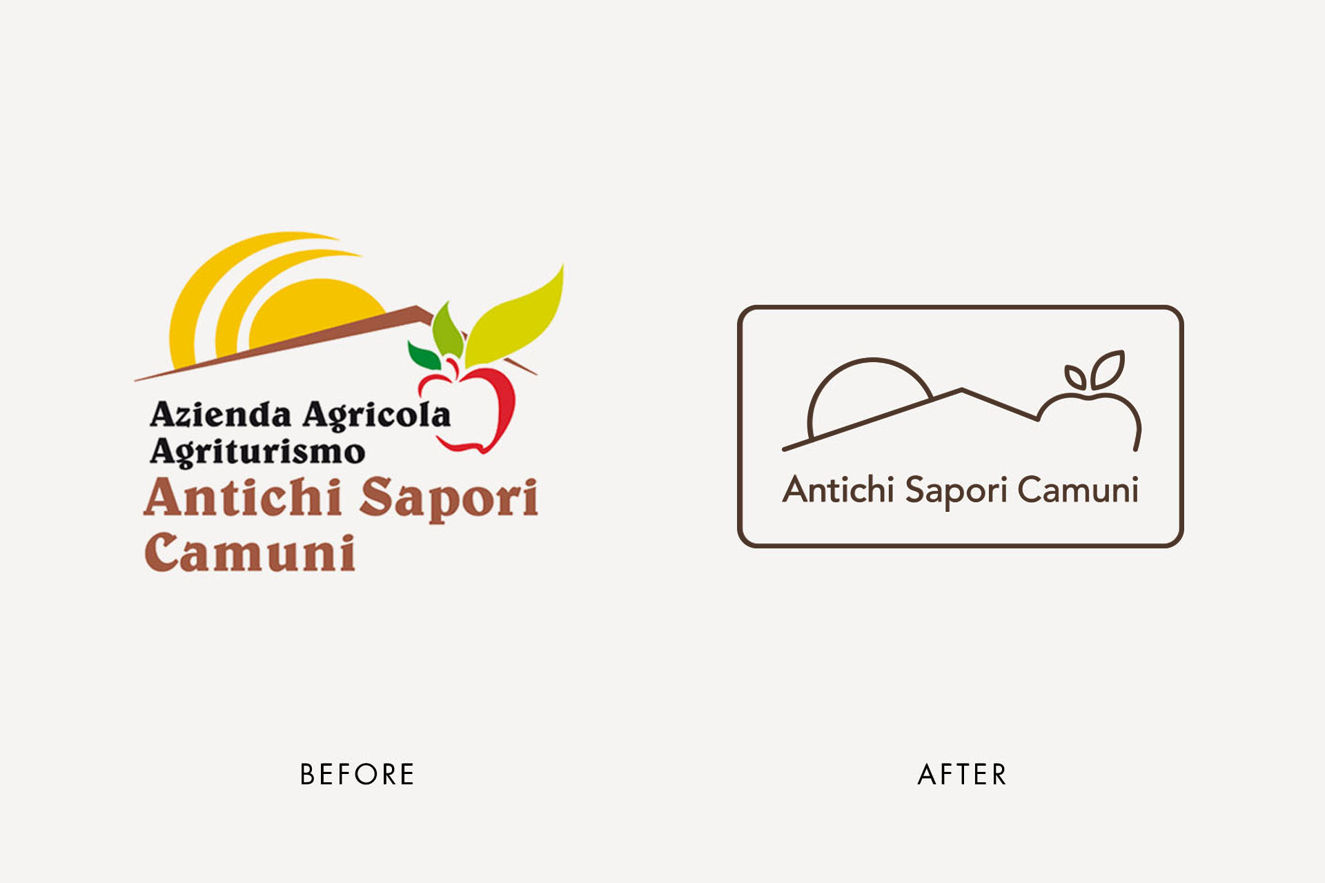 2014_asc_logo before after_web