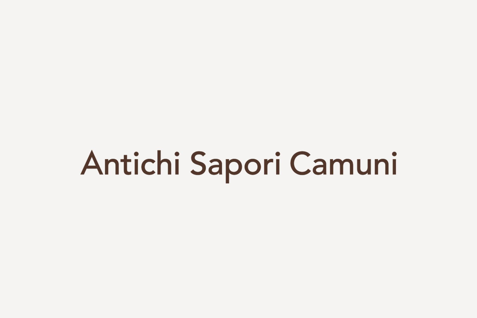 2014_asc_marchio_web