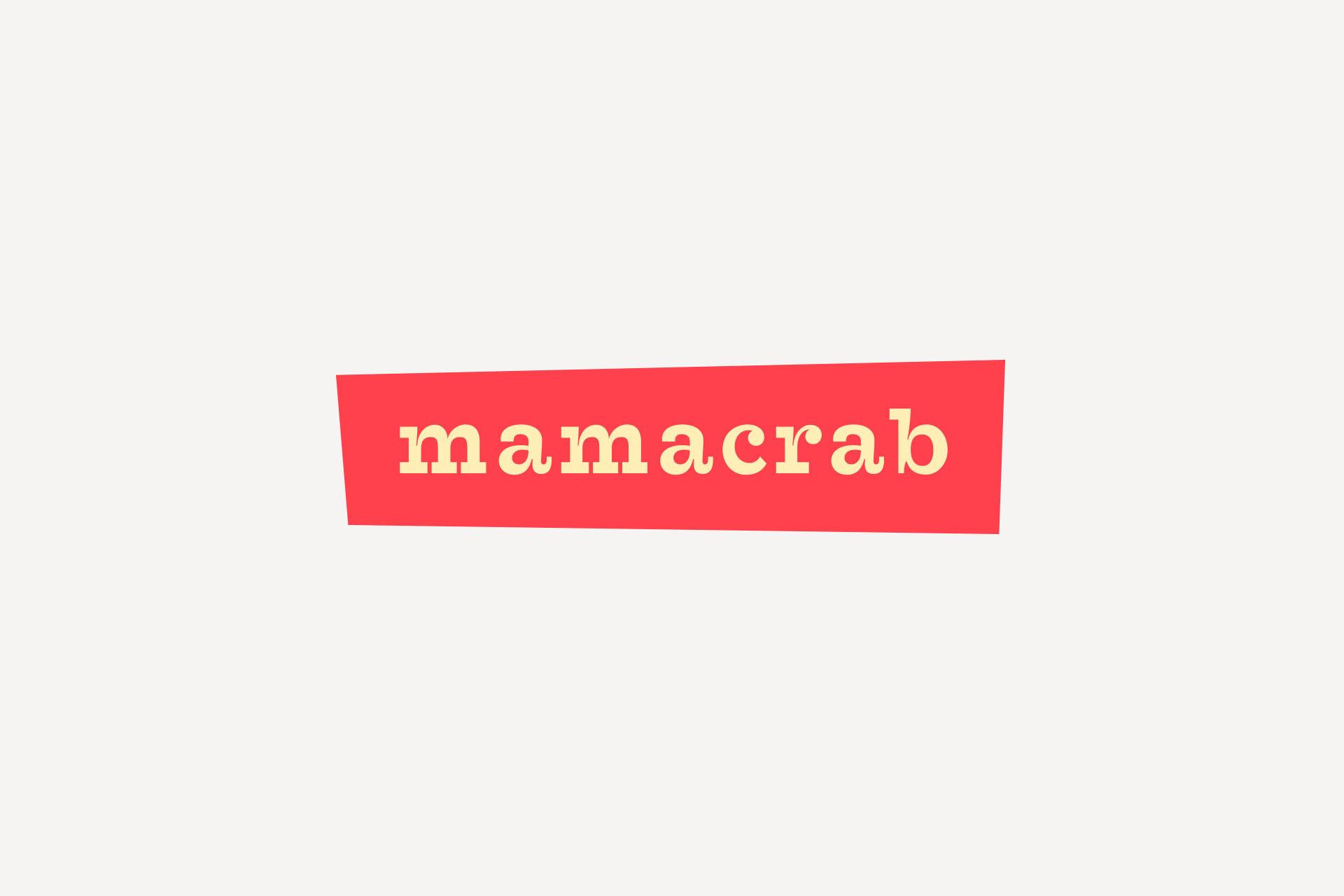 2015_mc_marchio_logo_web