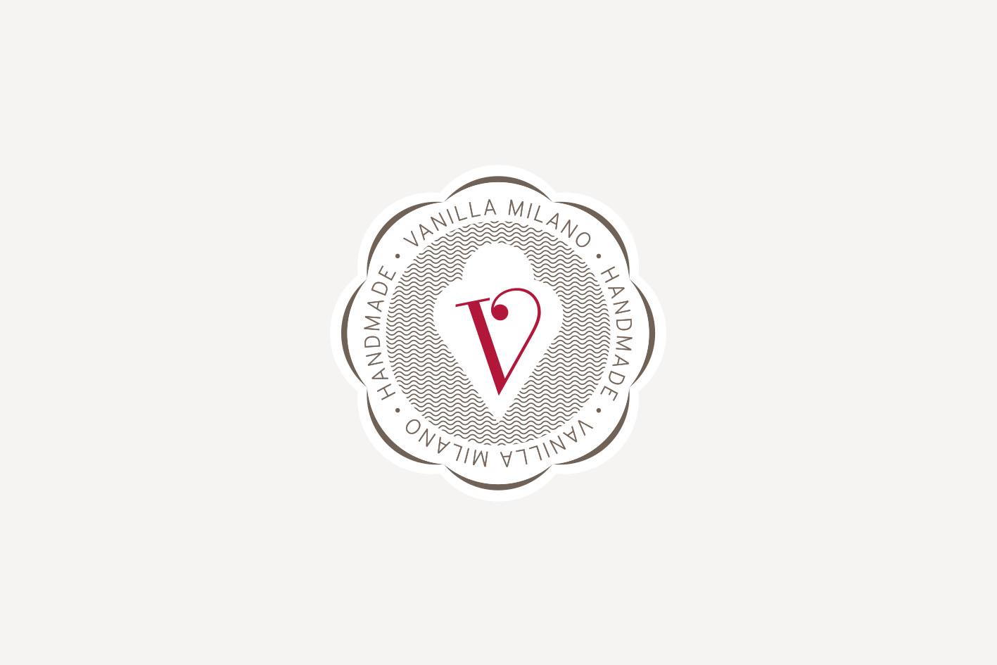 2015_vm_marchio_web