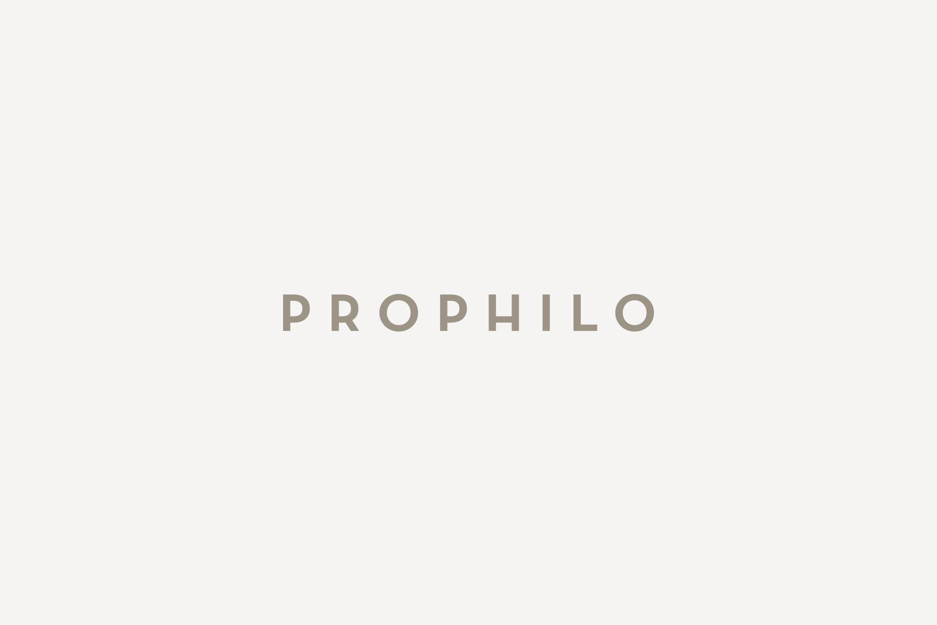 logo phisito_web1