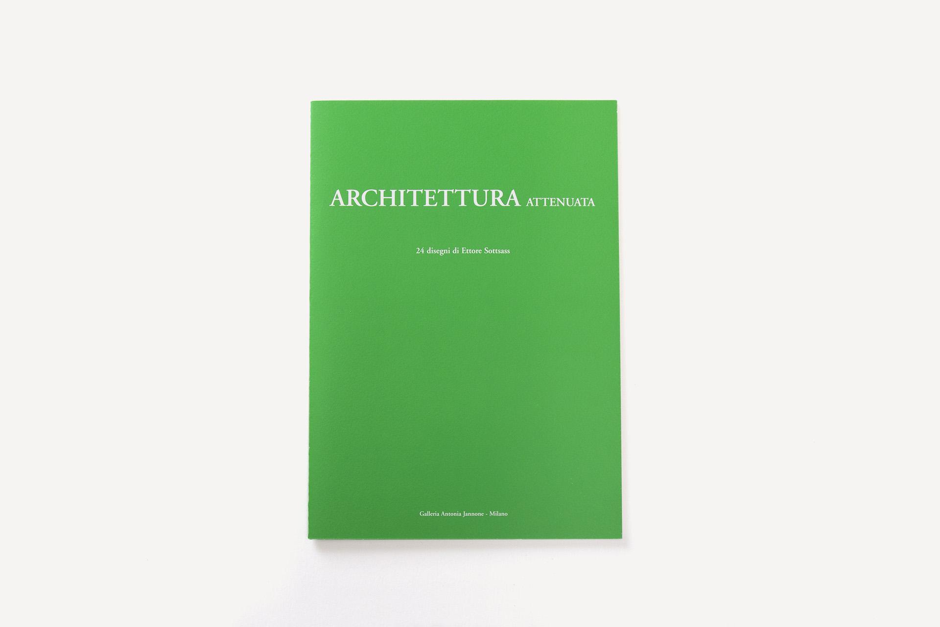 ml_site_archattenuata_00_web