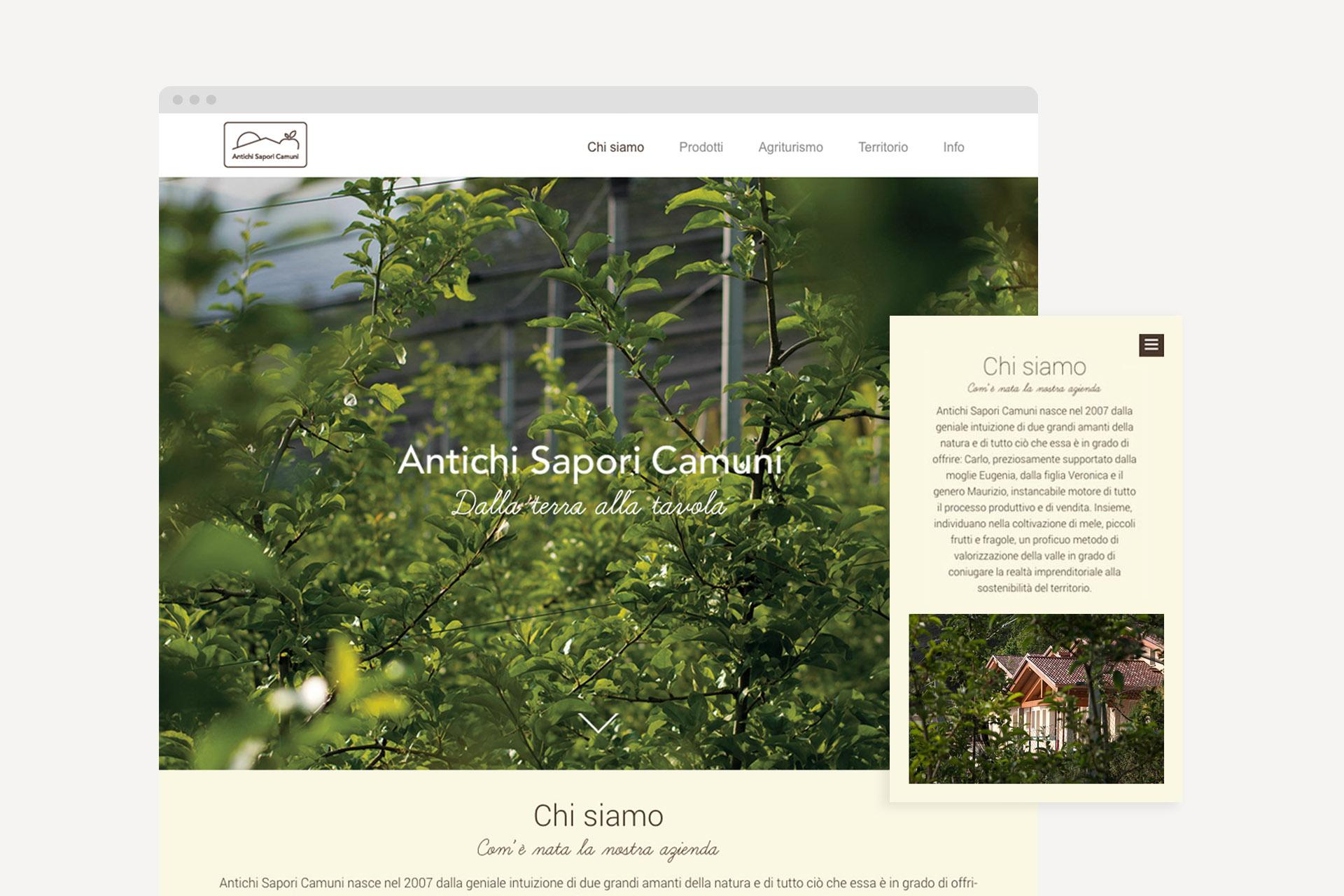 sito asc home_web