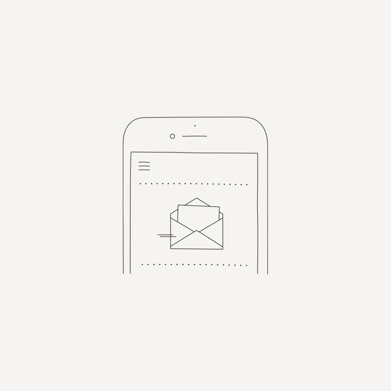 sito silene delivery icone 02_web quad