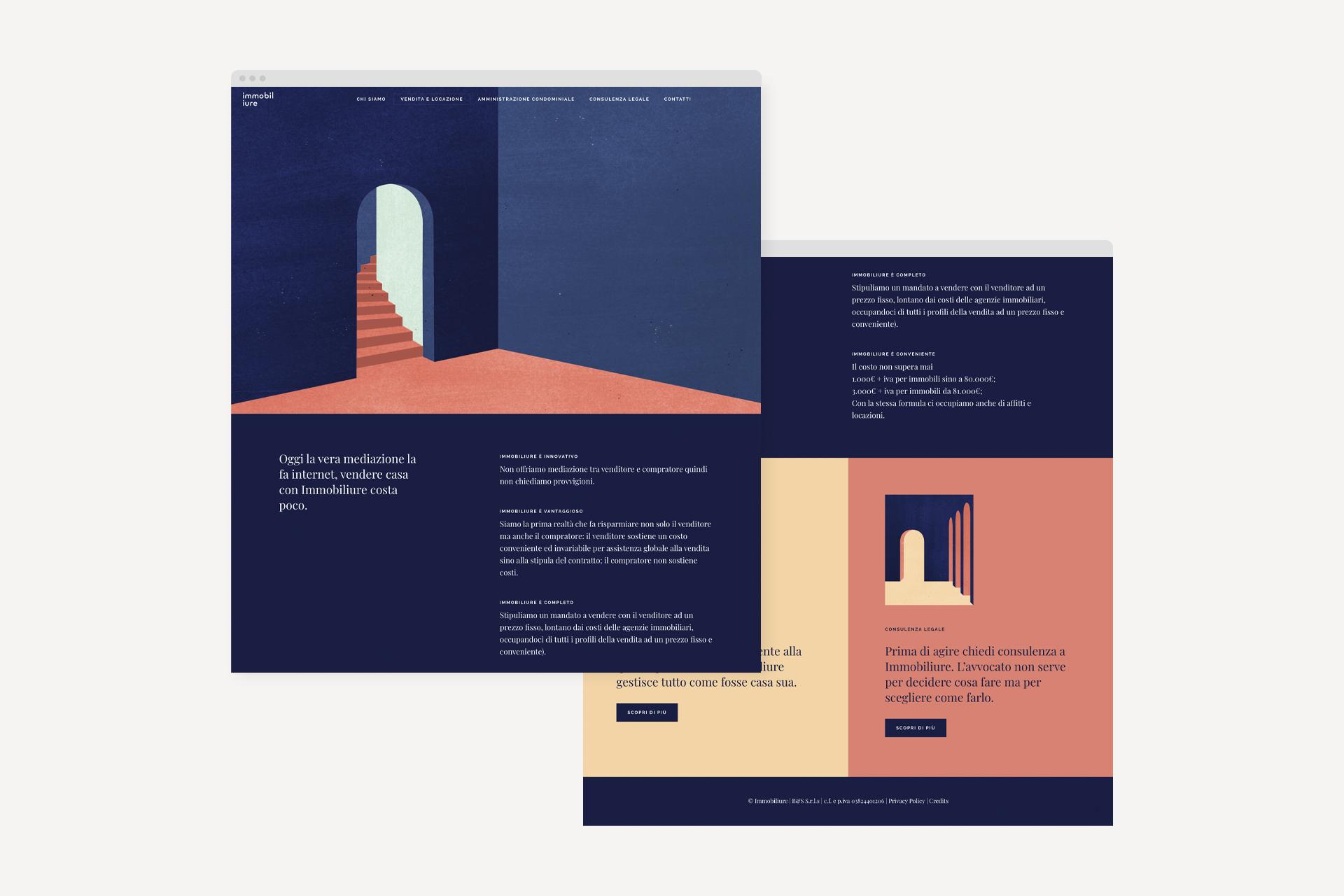 sito immobiliure vendita_web